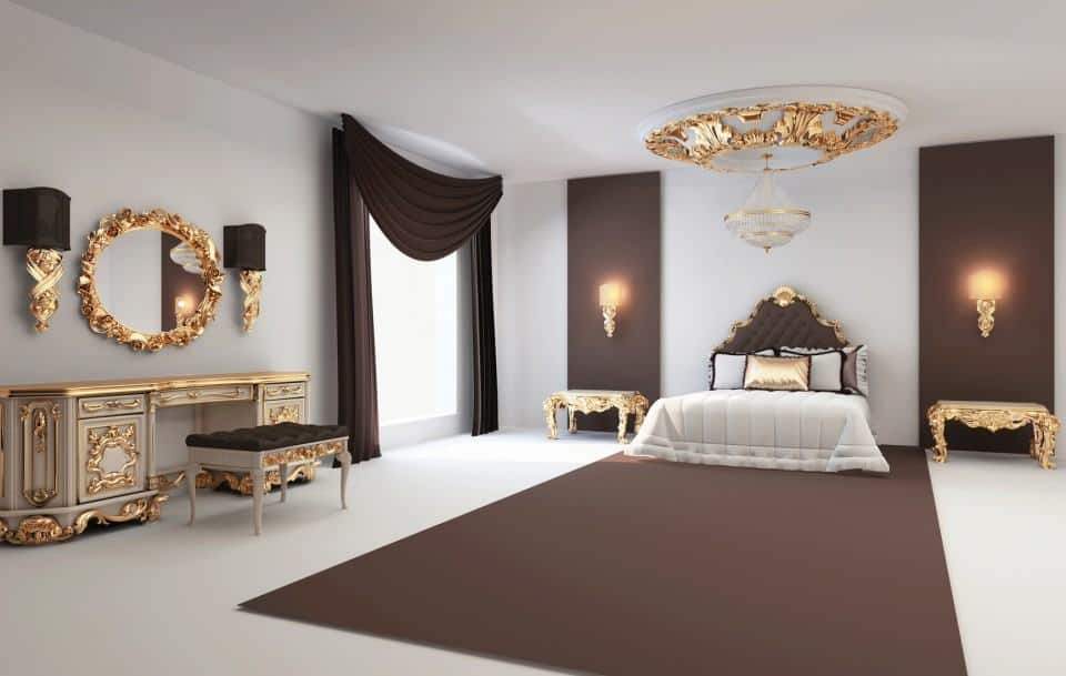 baroque-bedroom-with-golden-furniture-in-royal-interior-residenc-3