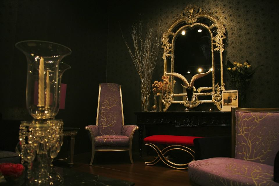 mysterious-and-chic-furniture-set-2
