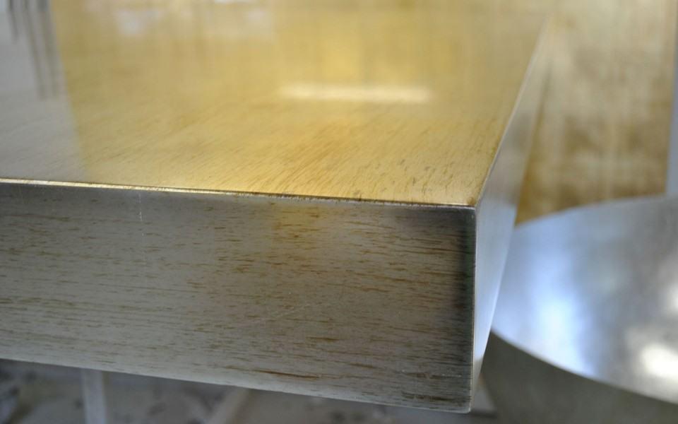 tavolo-960x600-2